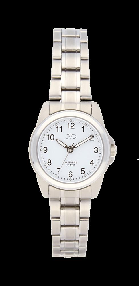 Náramkové hodinky JVD J4147.2
