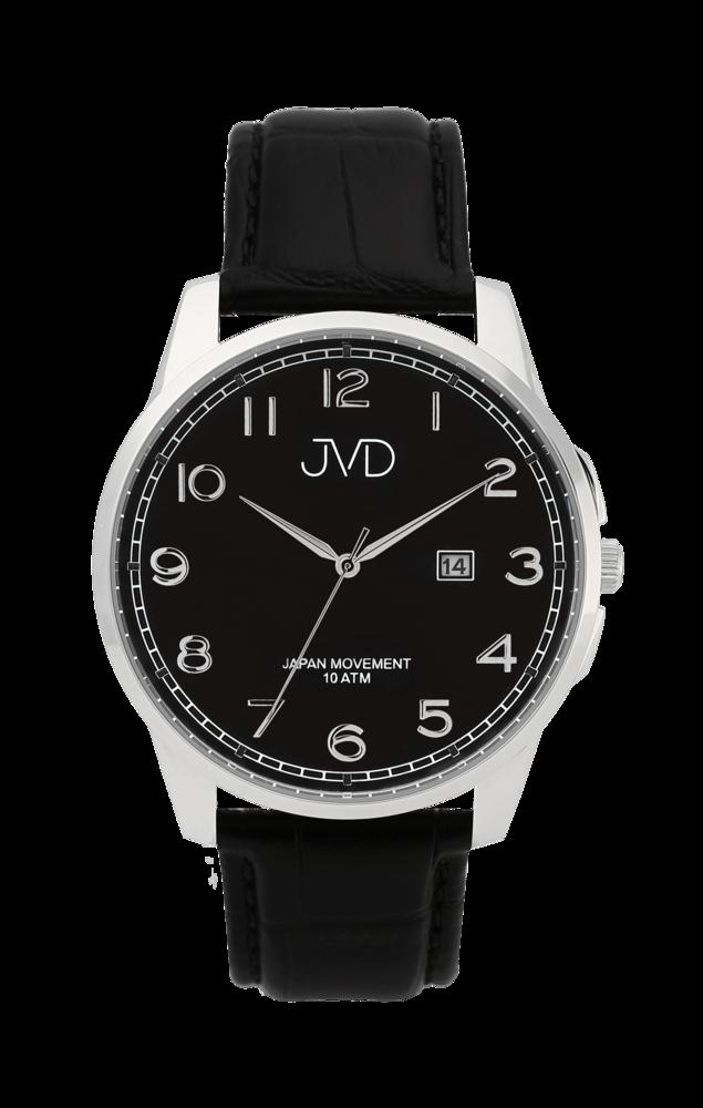 JVD J1112.3