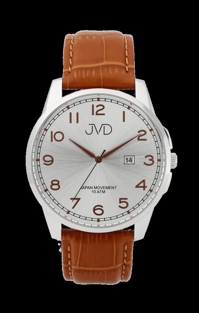 Náramkové hodinky JVD J1112.1