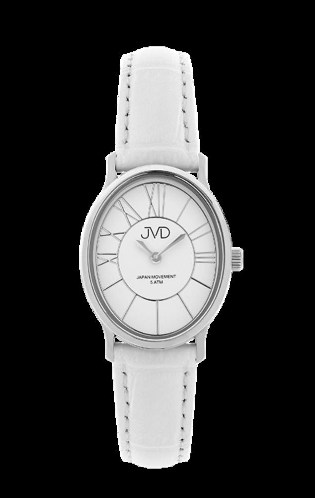 JVD J4174.1