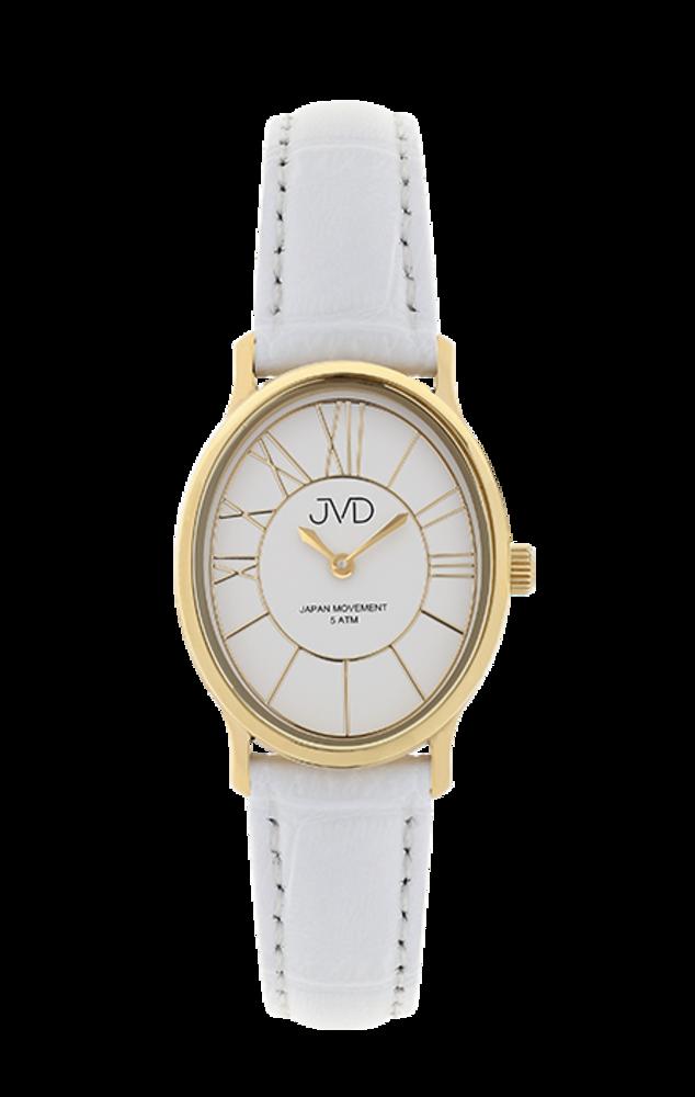 Náramkové hodinky JVD J4174.2