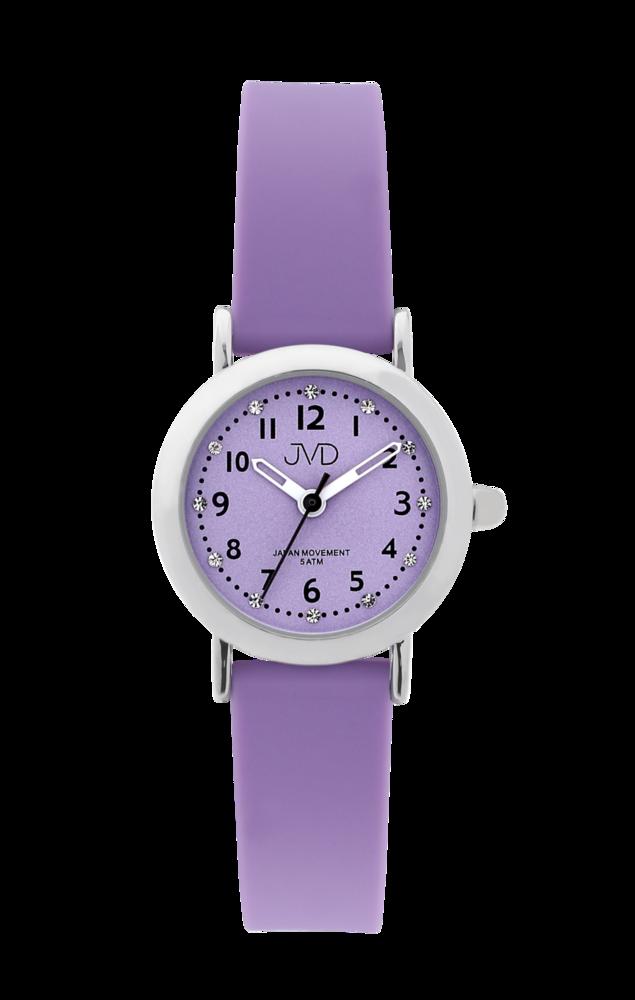 Náramkové hodinky JVD J7189.1