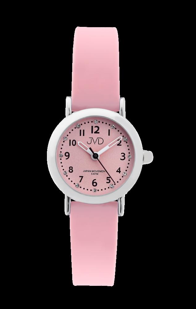 Náramkové hodinky JVD J7189.2