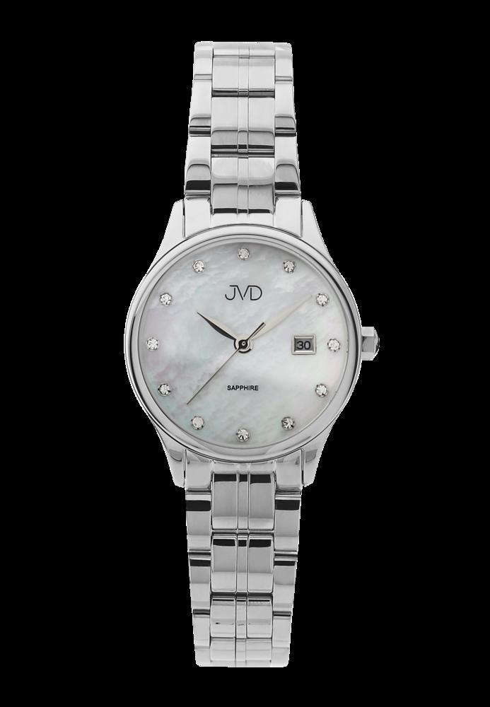 Náramkové hodinky JVD JG1002.1