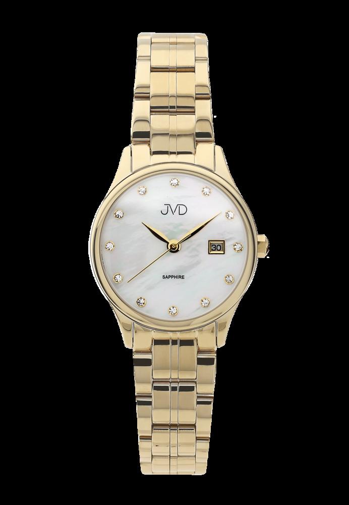 JVD JG1002.3