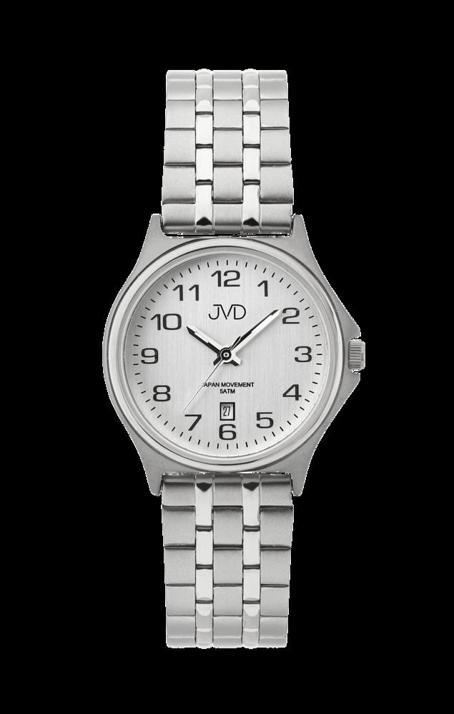 Náramkové hodinky JVD J4151.6