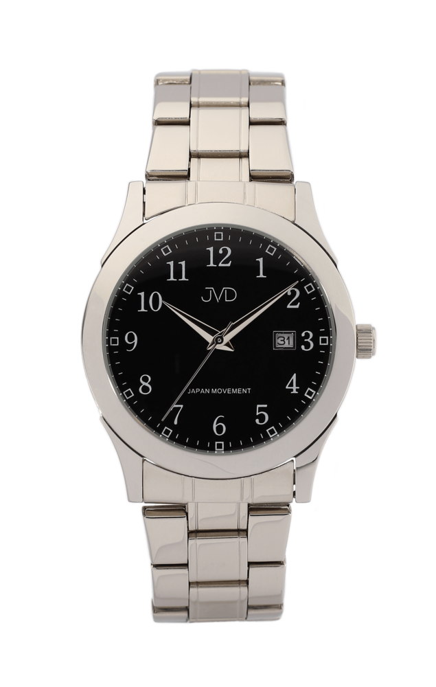 Náramkové hodinky JVDW 85.2