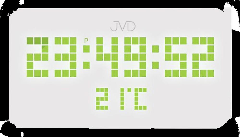 JVD SB2178.2