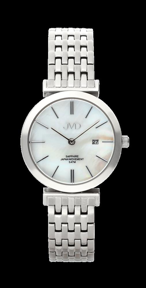 Náramkové hodinky JVD J4150.1