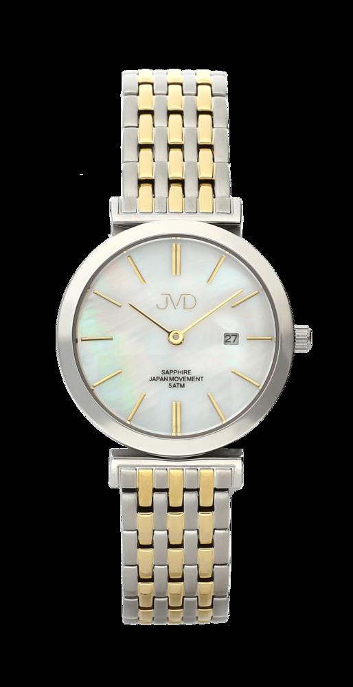 Náramkové hodinky JVD J4150.2