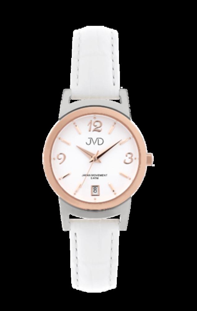 Náramkové hodinky JVD J4176.2