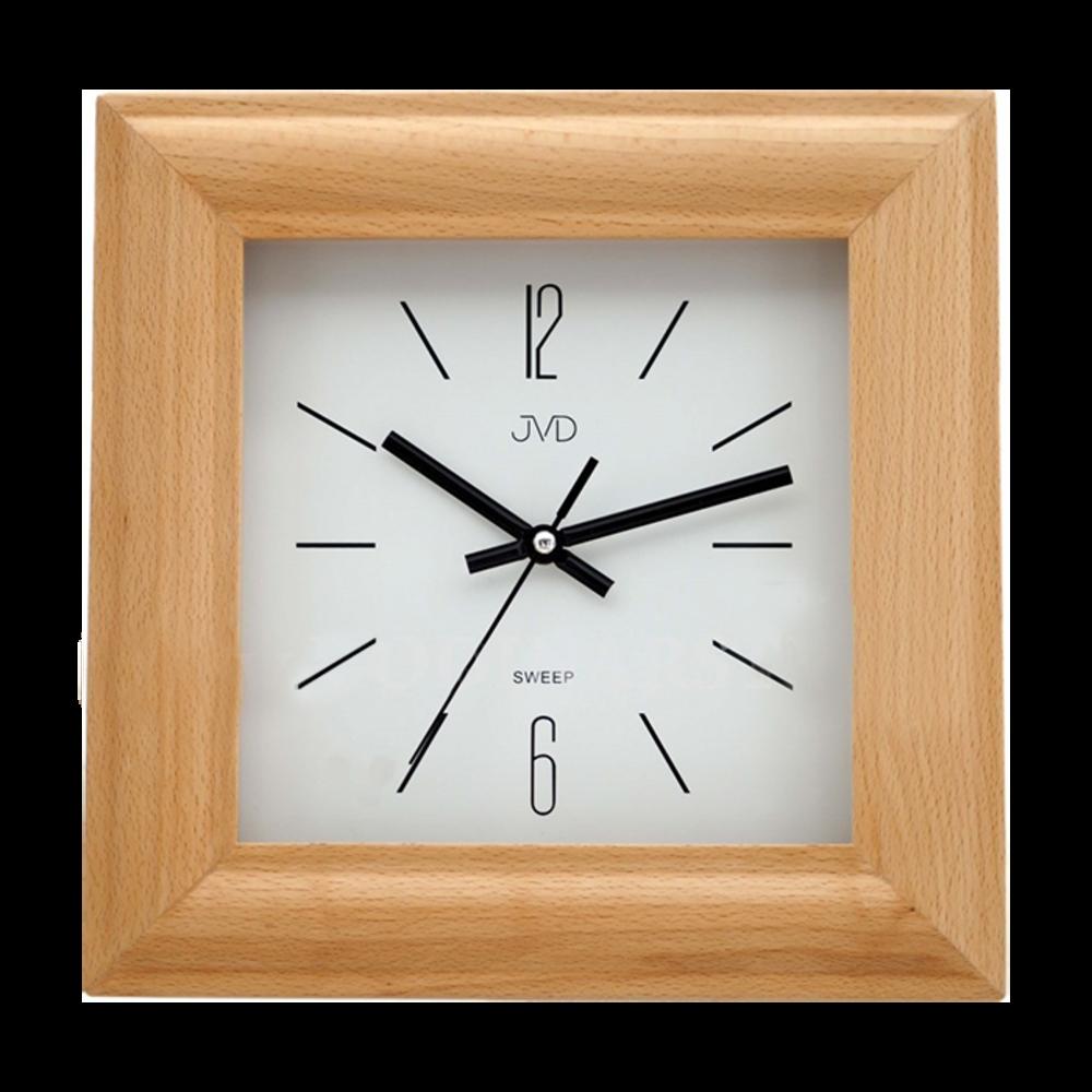 Nástěnné hodiny JVD NS20183/68