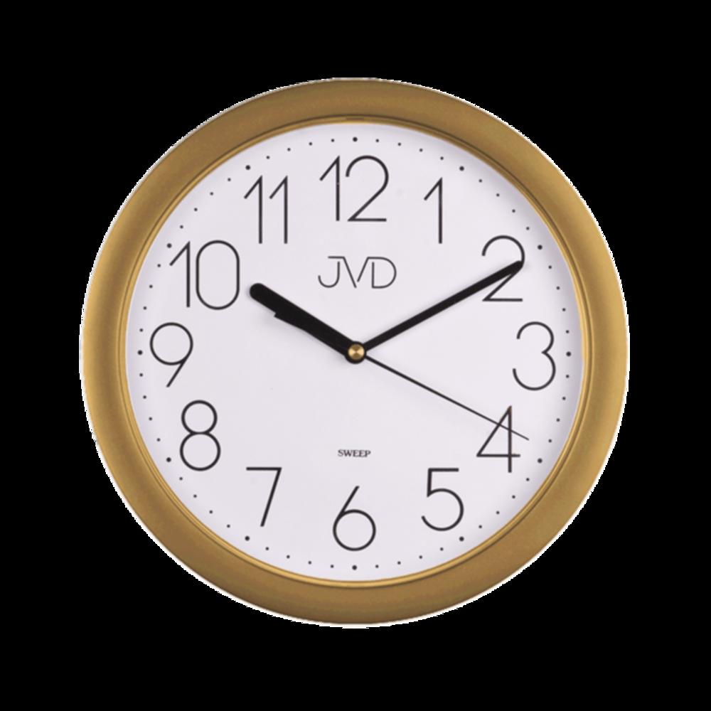 JVD HP612.26