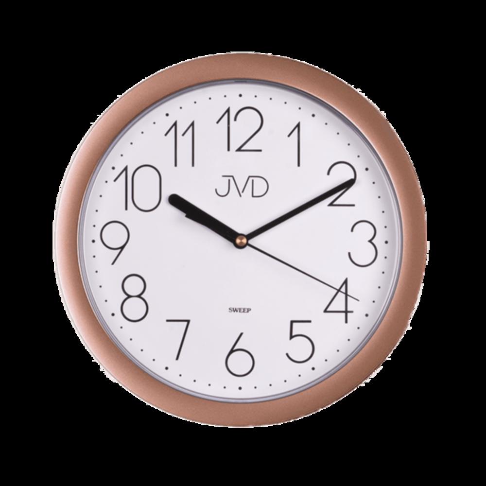JVD HP612.24