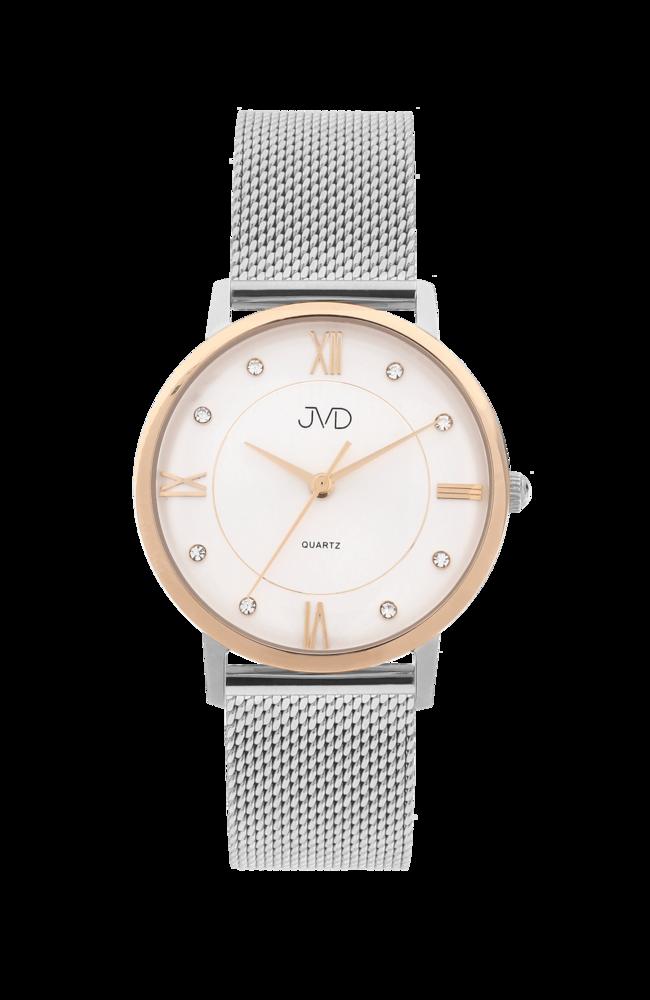 Náramkové hodinky JVD JG1006.3