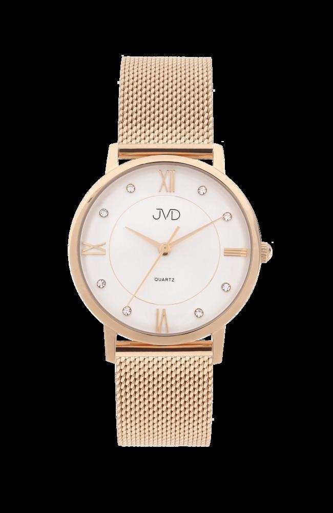 JVD JG1006.2