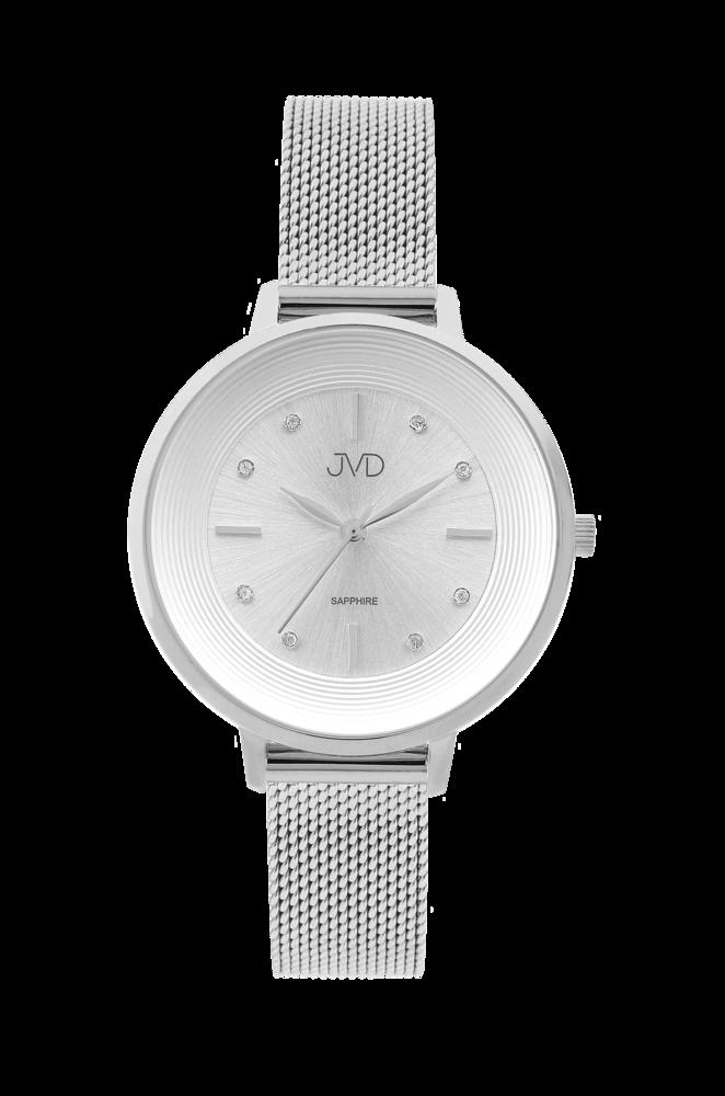 Náramkové hodinky JVD JG1007.1