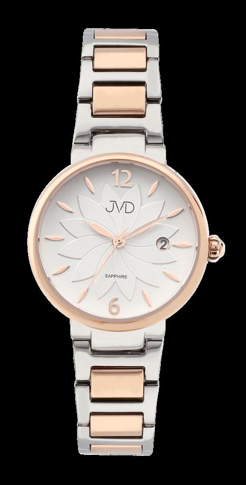 JVD JG1008.2