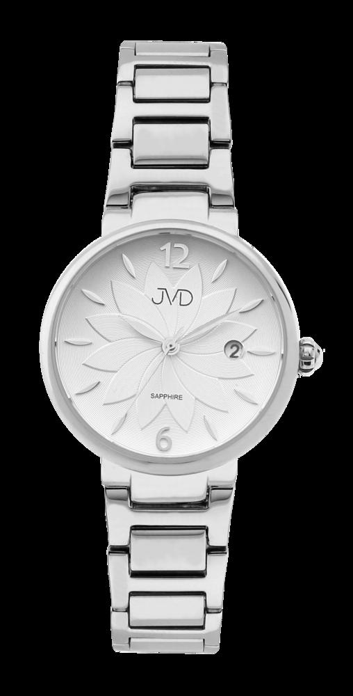 Náramkové hodinky JVD JG1008.1