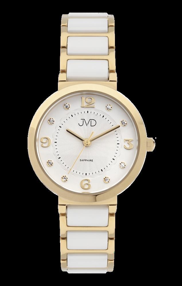 Náramkové hodinky JVD JG1004.3