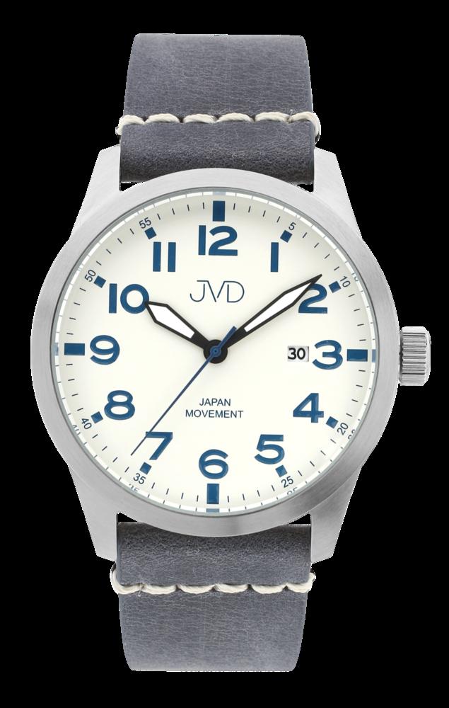 Náramkové hodinky JVD JC600.2