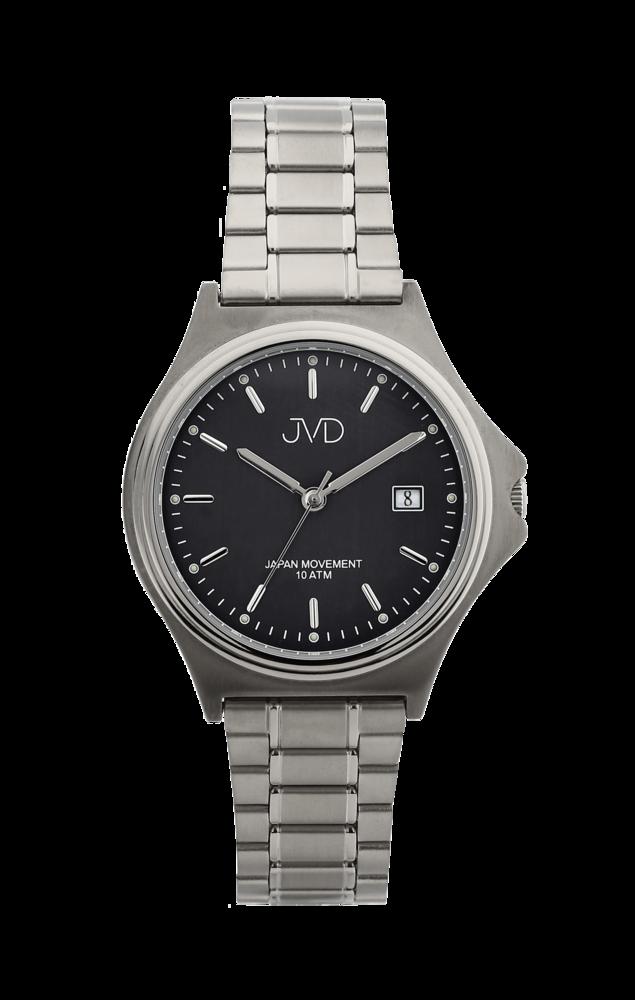 Náramkové hodinky JVD J2020.1