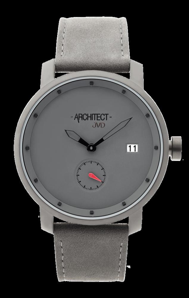 Náramkové hodinky JVD AF-096