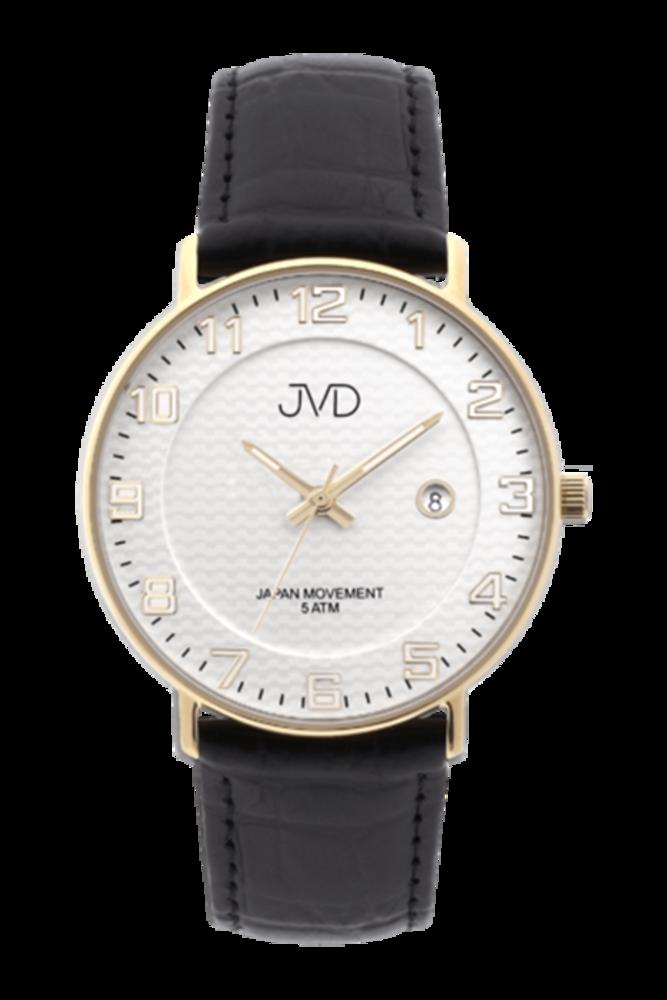 JVD J2022.2