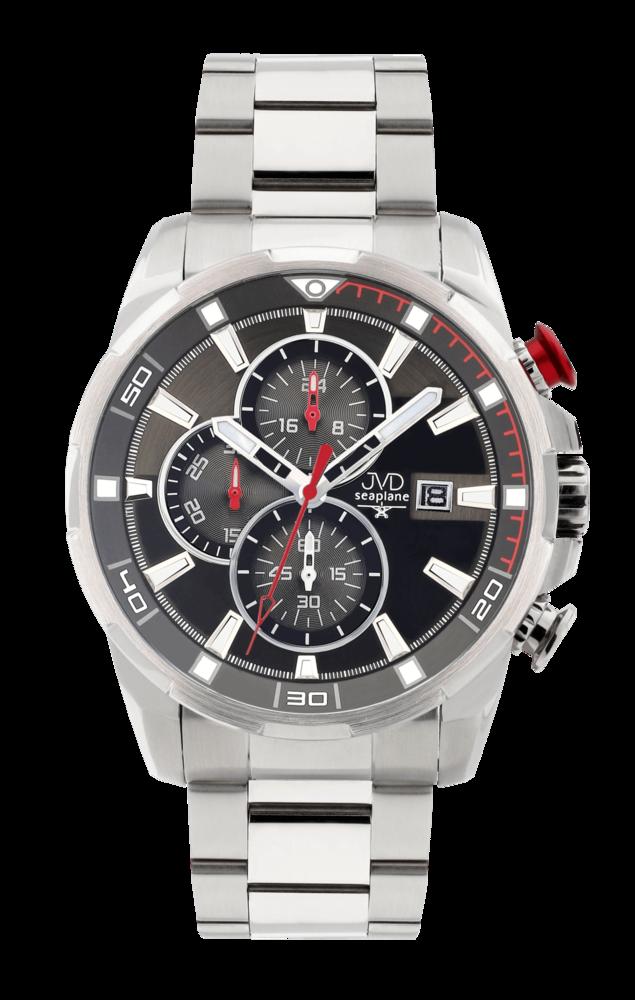 Náramkové hodinky JVD JE1003.1