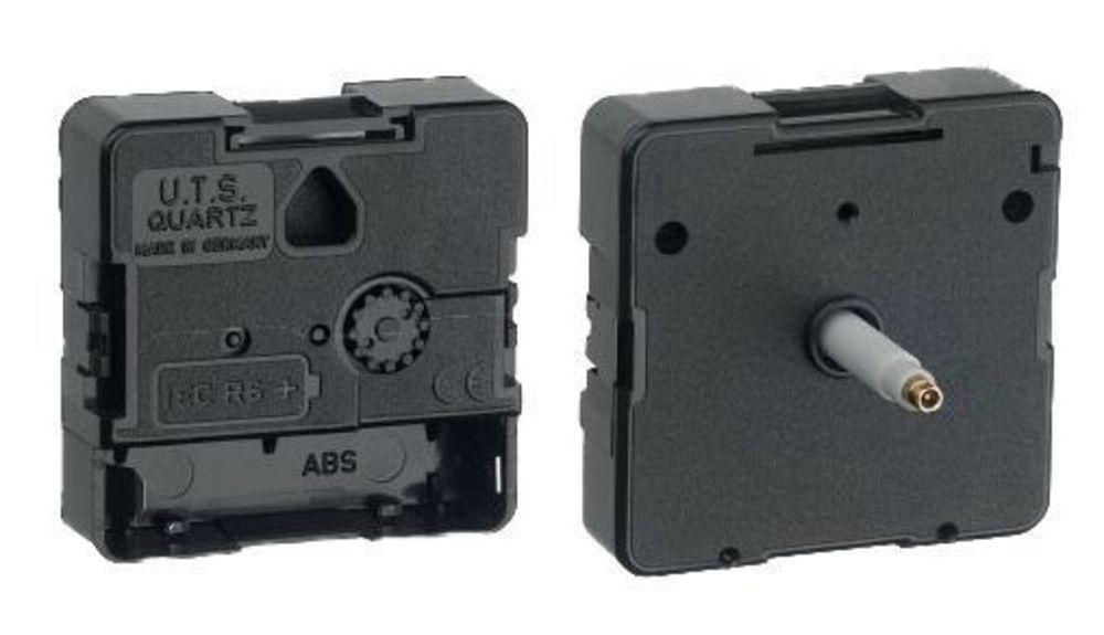 Strojek U.T.S. s příslušenstvím 10,5mm