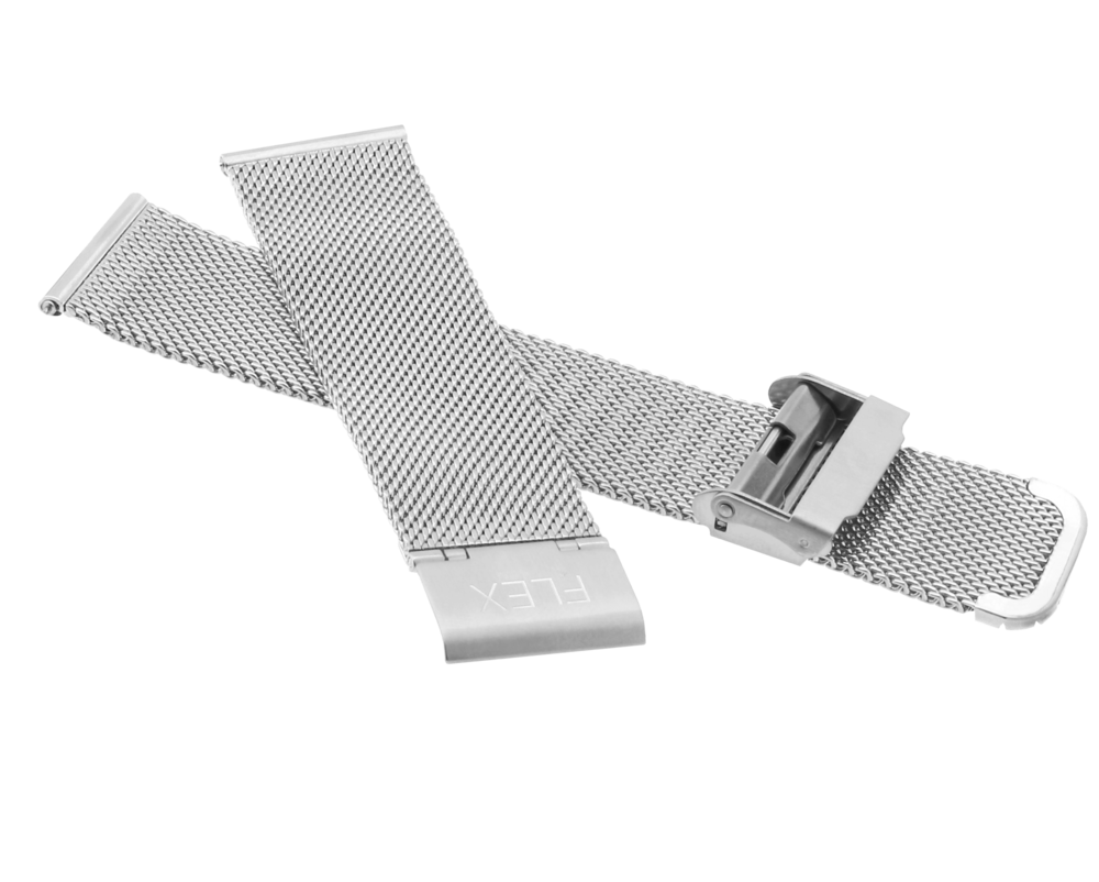 Řemínek Architect RAF-099