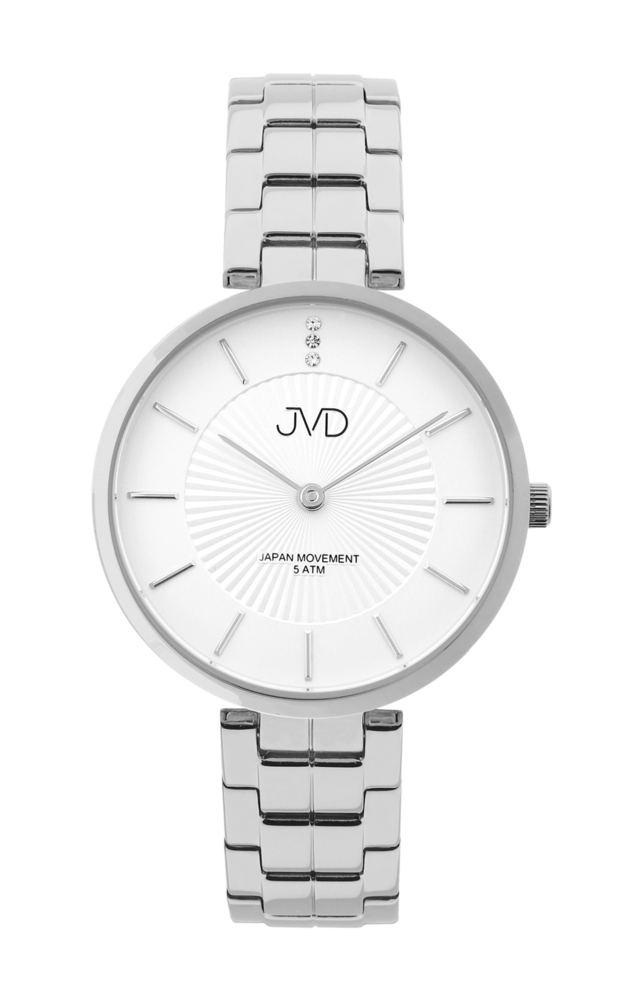 Náramkové hodinky JVD J4170.1