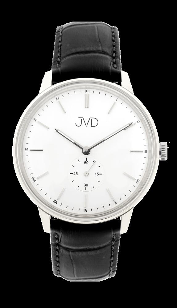 Náramkové hodinky JVD JG7002.1