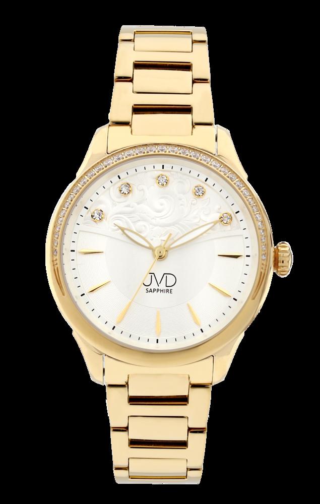 Náramkové hodinky JVD JG1009.3