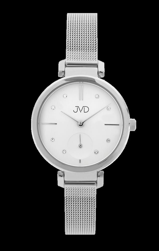 Náramkové hodinky JVD J4180.3