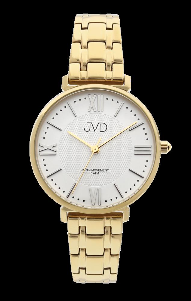 Náramkové hodinky JVD J4178.3