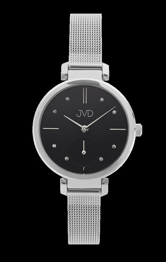 JVD J4180.2