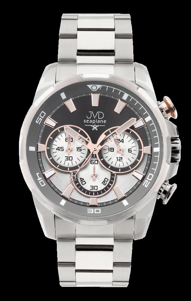 JVD JE1005.3