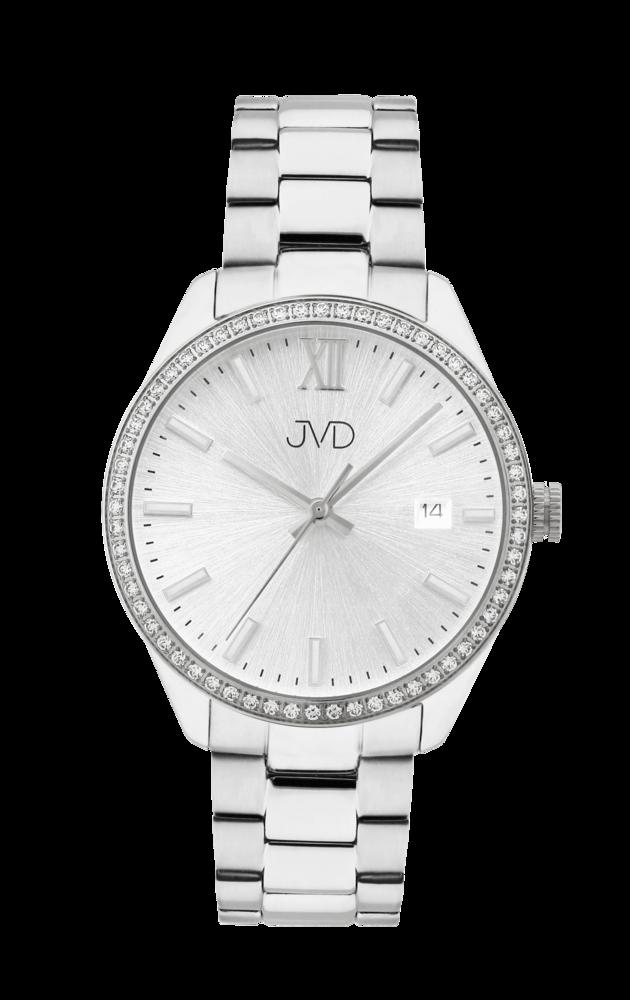 Náramkové hodinky JVD JG1011.1