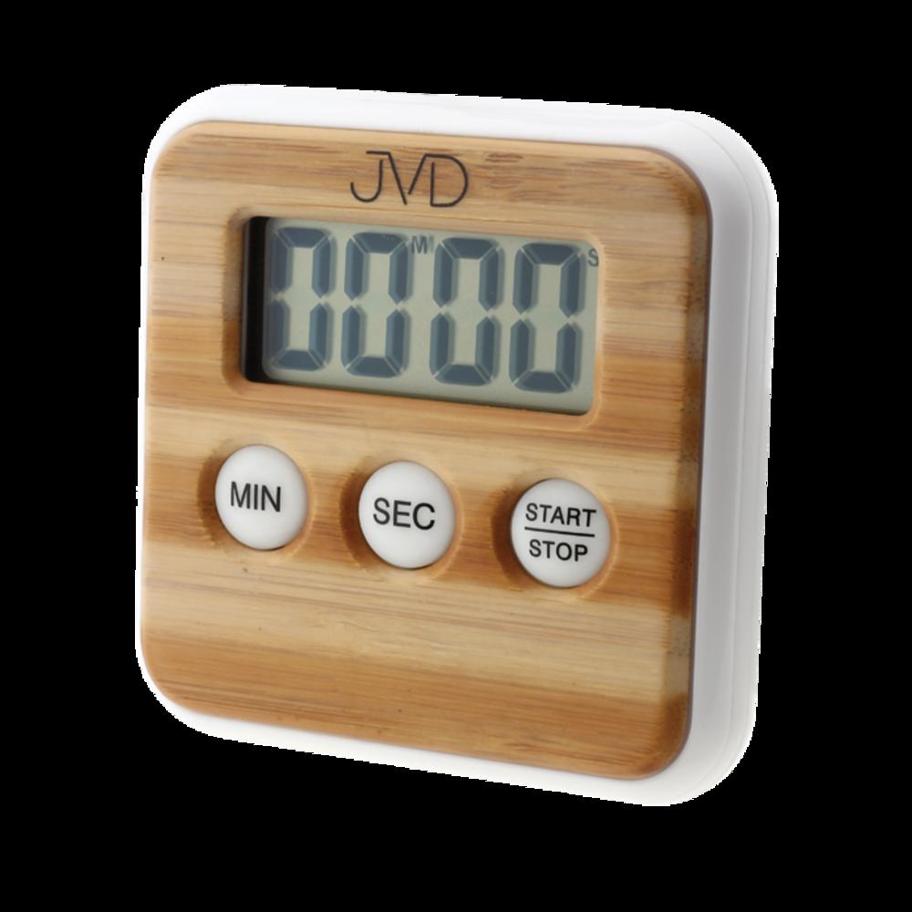 Digitální minutka JVD DM231