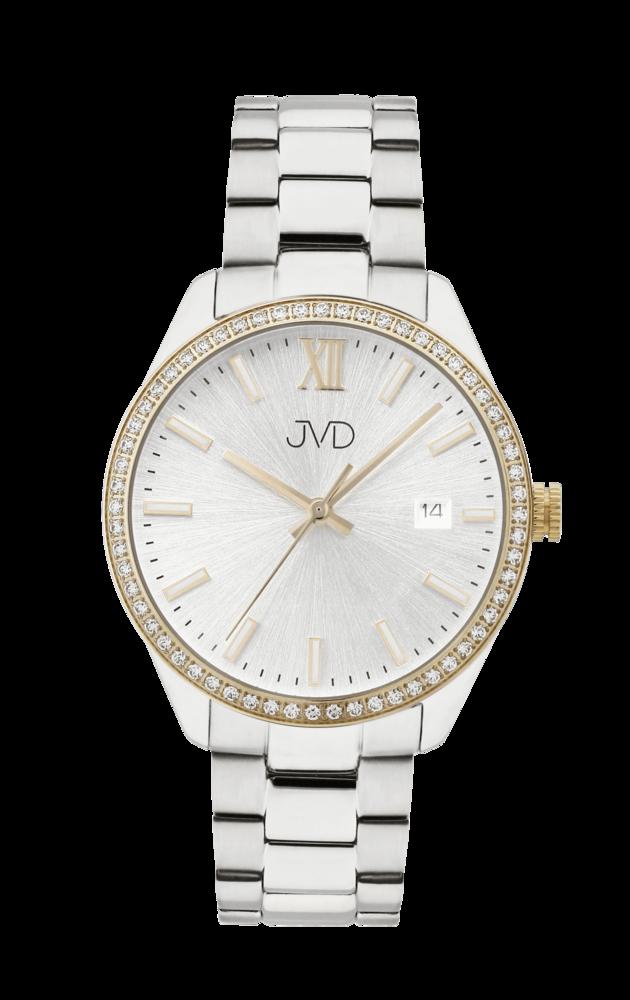 Náramkové hodinky JVD JG1011.3