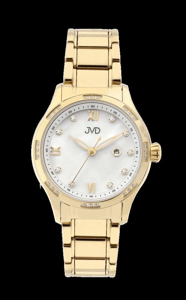 Náramkové hodinky JVD JG1012.3