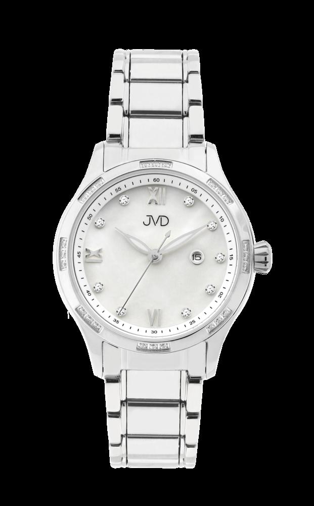 Náramkové hodinky JVD JG1012.1