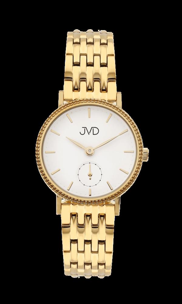 JVD J4162.2