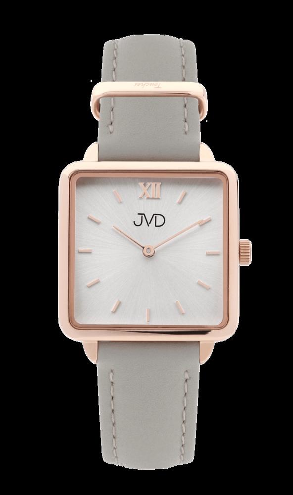 Náramkové hodinky JVD J-TS21
