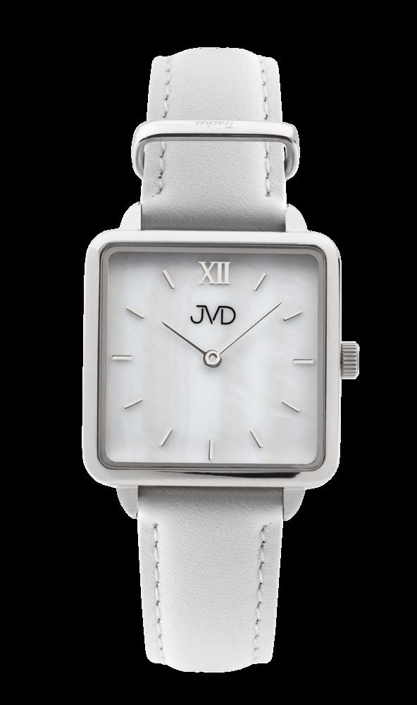 Náramkové hodinky JVD J-TS24
