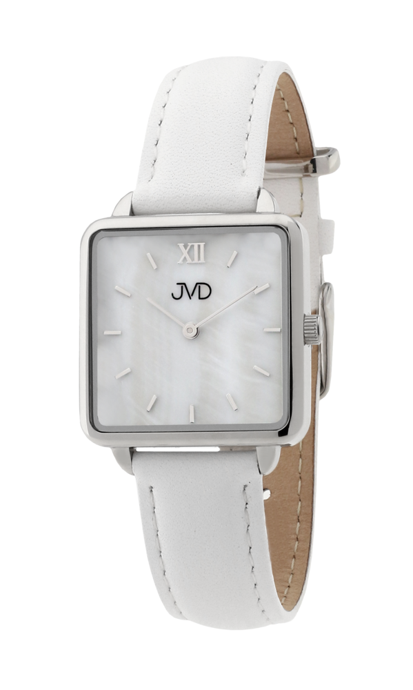 JVD J-TS24