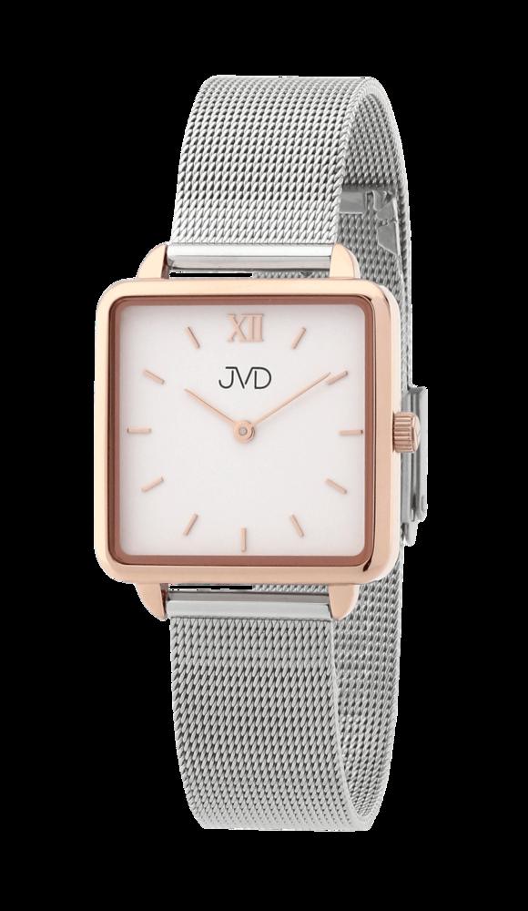 JVD J-TS23