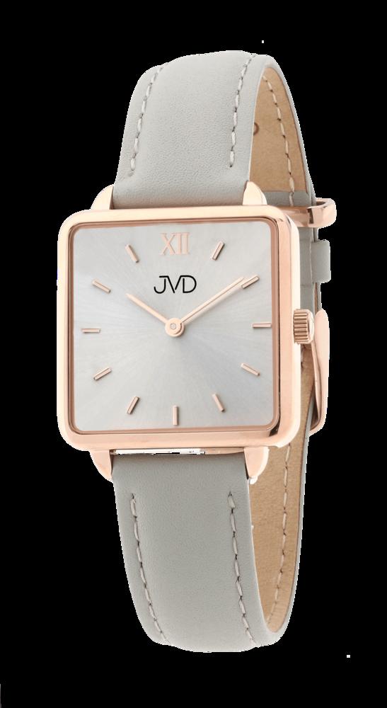 JVD J-TS21