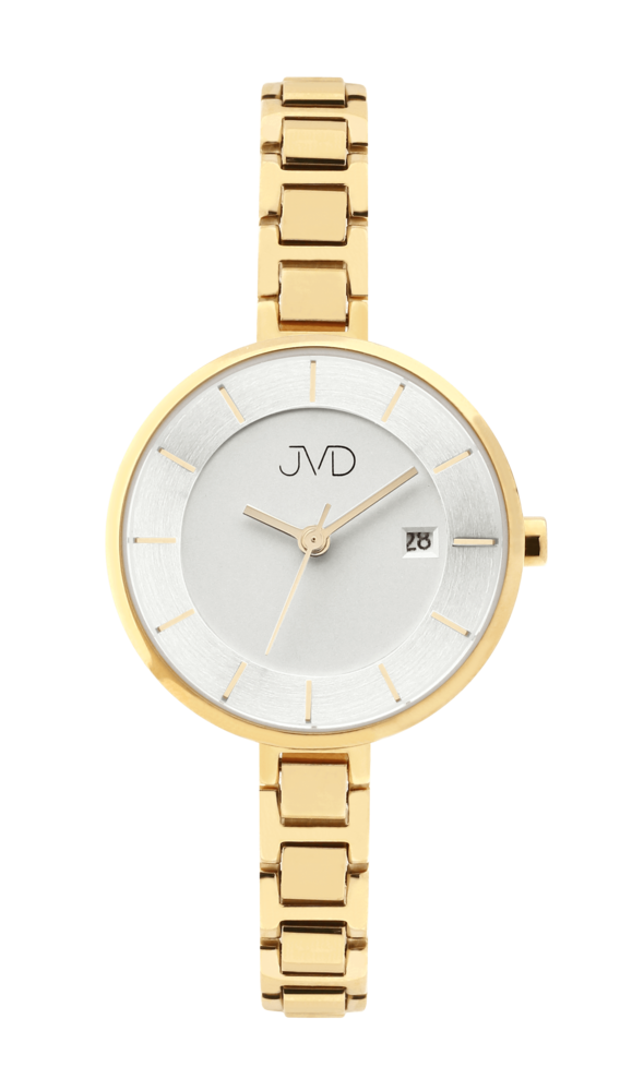 JVD JG1010.3
